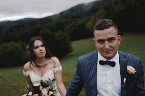 Natálie + Zdeněk 6
